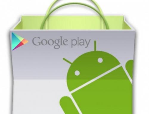 Crear en tu aplicación la compra de productos y Suscripciones para Android