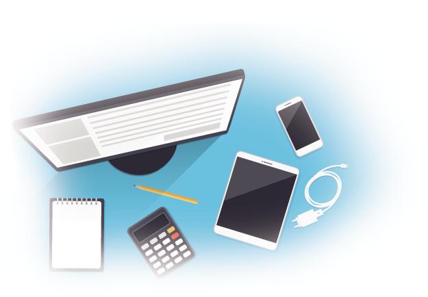 Diseño web, tiendas online, apps móviles Android, ipone, ipad (iOS)
