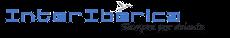 Diseño de páginas web, Tiendas online y marketing Logo
