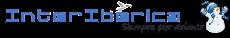 Diseño Web, Tiendas online, programación app moviles Logo