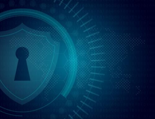 7 Consejos a la hora de asegurar tus claves de encriptación