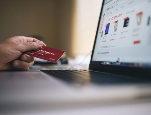 Woocommerce Confirmación de pagos CECA en la tienda online